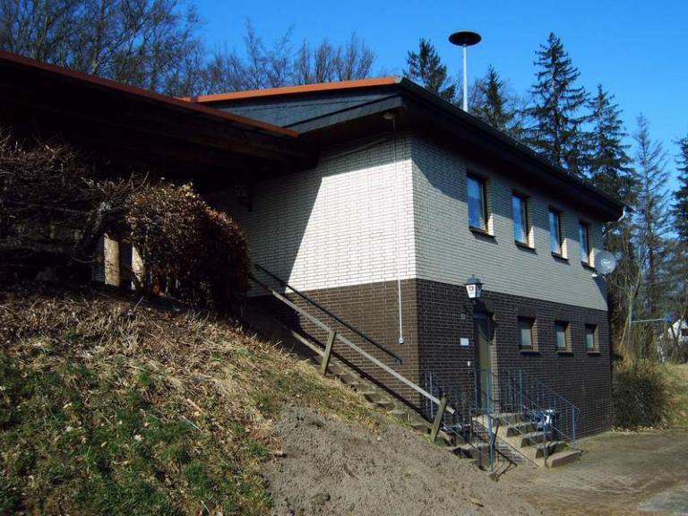 Sportheim_Außenansicht